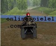 3d spiele online kostenlos