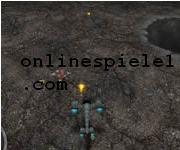 kostenlose 3d spiele